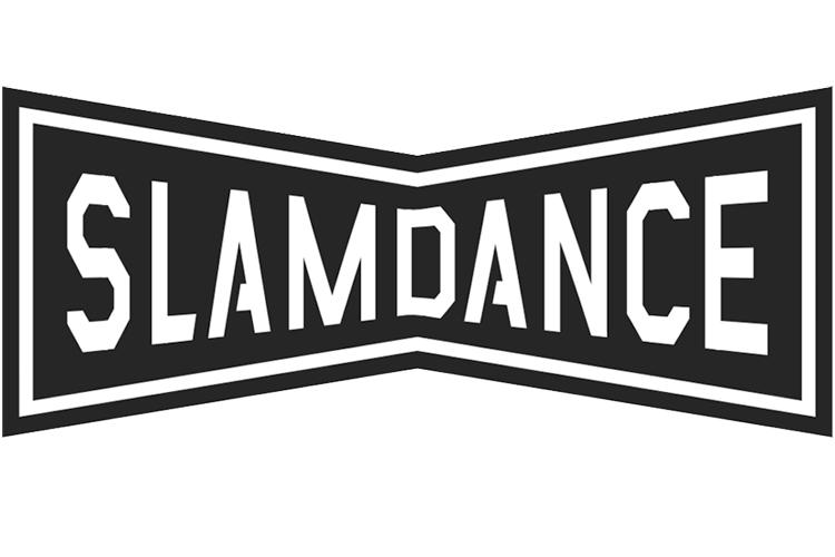 Slam Dance 750x