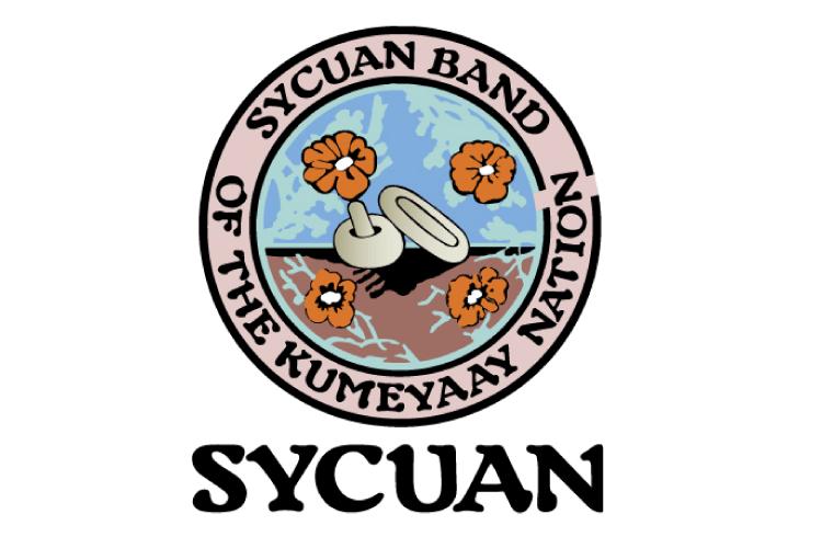 Sycuan750x
