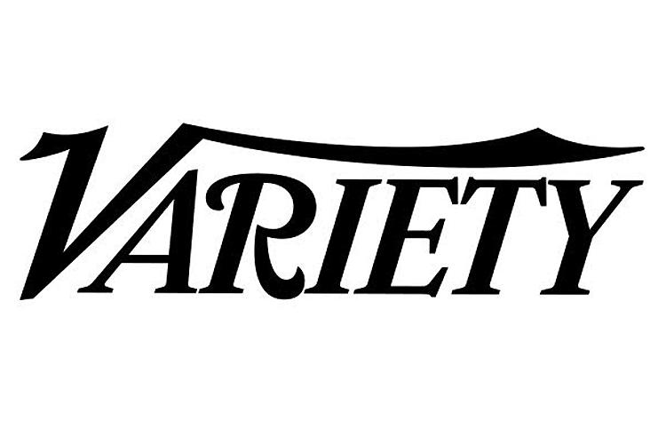 Variety 750x