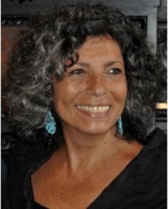 Christine LaMonte