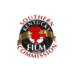 Southern Kentucky Film Commission
