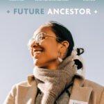 Future Ancestor Film Poster