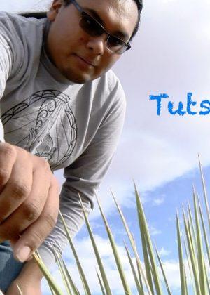 Tutsiy'lalwu Film Poster