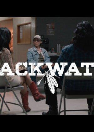 Blackwater Film Poster