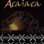 Acaiaca Film Poster