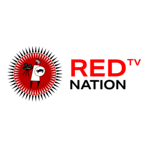 Red Nation TV