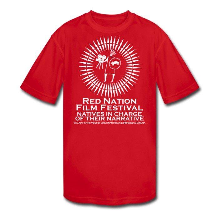 RNIFF T-Shirt