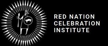 Red Nation Celebration Institute