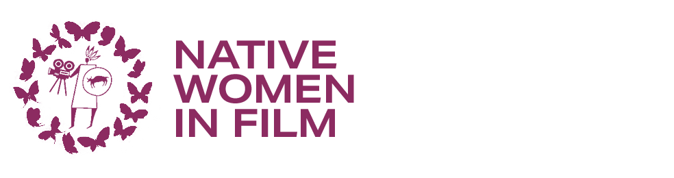 Native Women in Film