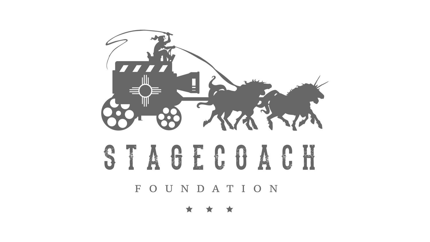 Stage Coach foundation