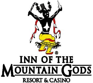 Mountain Gods