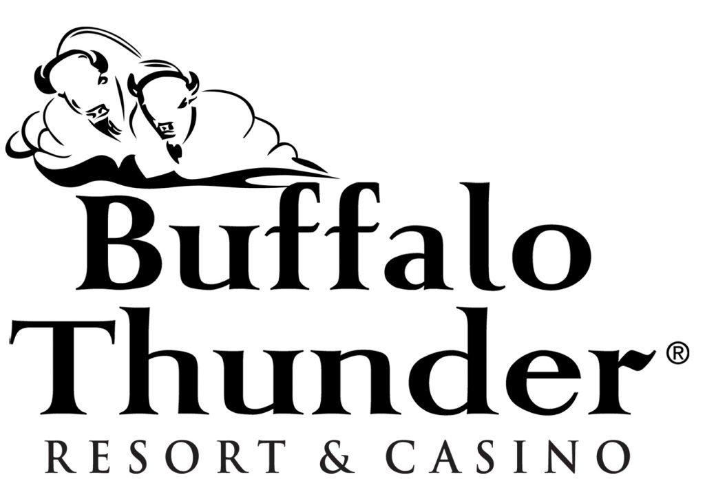 Buffalo Thunder Resort & Casino
