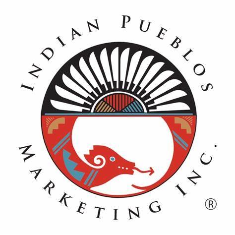 Indian Pueblo Marketing INC.