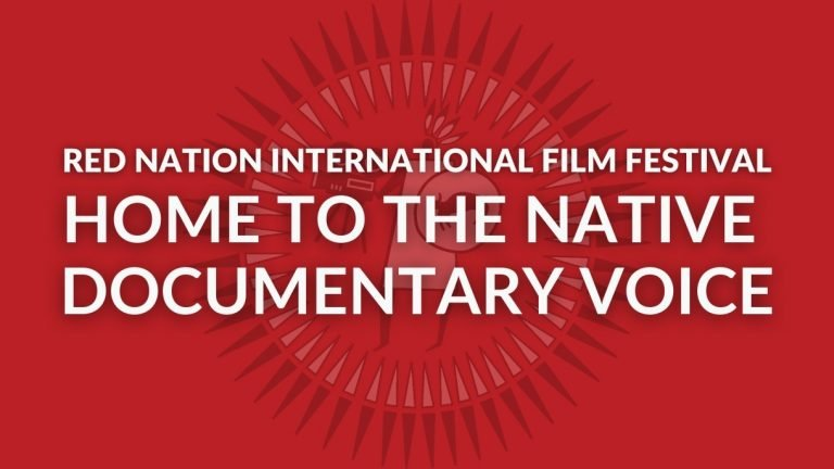 Home to the Native Documentary Voice